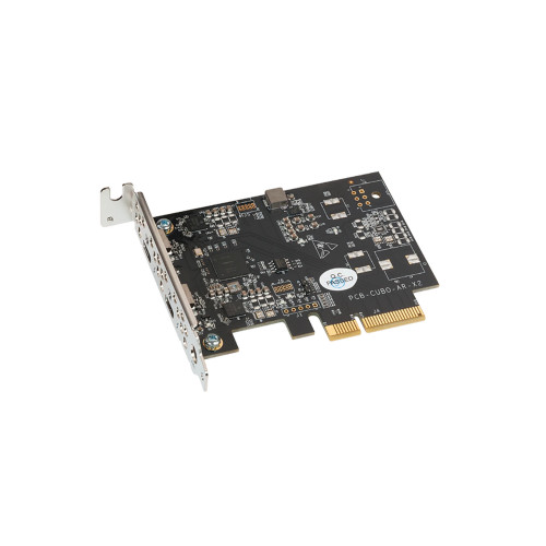 Sonnet TB3 Upg. Card for Echo Express SEL TB2