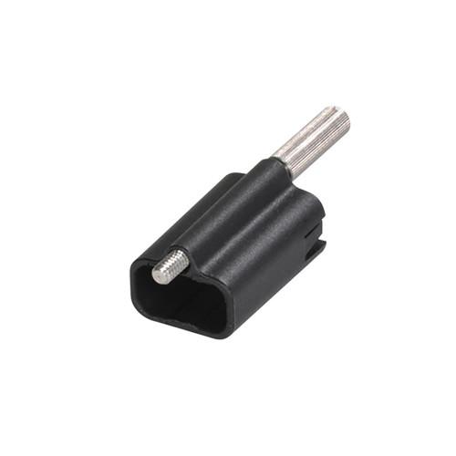 Sonnet ThunderLok3 (TBL Stecker-Halteklammer) 2-Pack