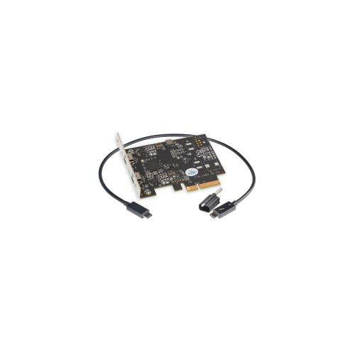 Sonnet Thunderbolt 3 Upgrade Card for xMac Mini Server