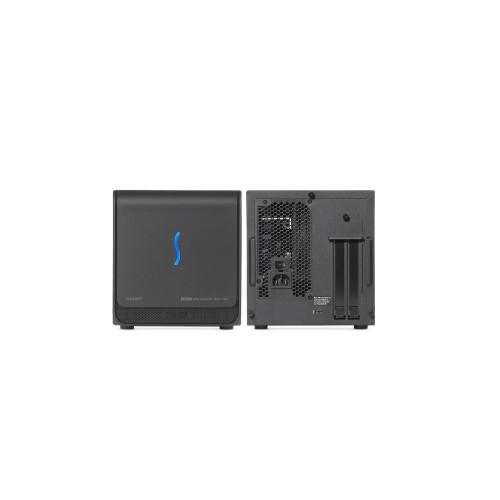 Sonnet eGFX Breakaway Box 750 (One FHFD x16 Graka slot)