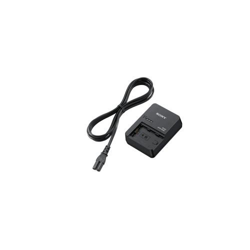 Sony BC-QZ1 ładowarka oryginalna do baterii Sony NP-FZ100