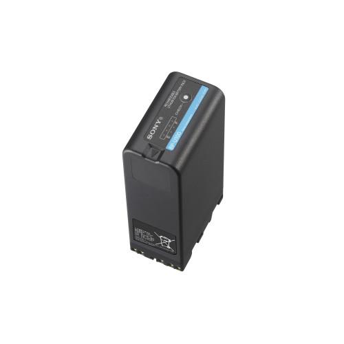 Sony BP-U100 Akumulator Litowo-jonowy