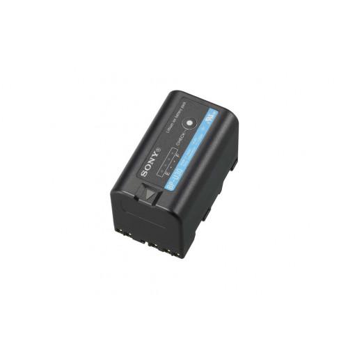 Sony BP-U35 Akumulator Litowo-jonowy