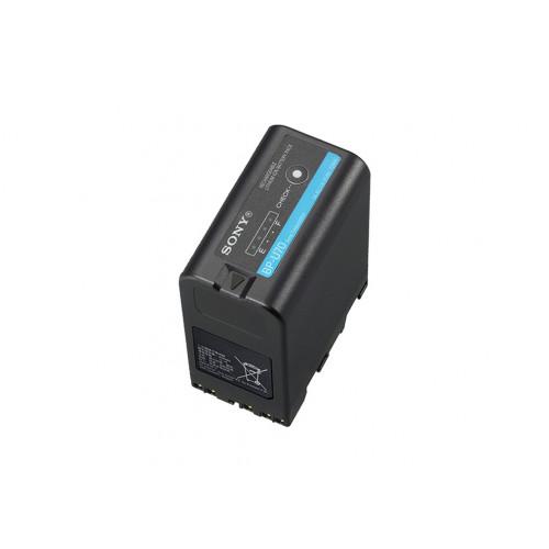 Sony BP-U70 Akumulator Litowo-jonowy