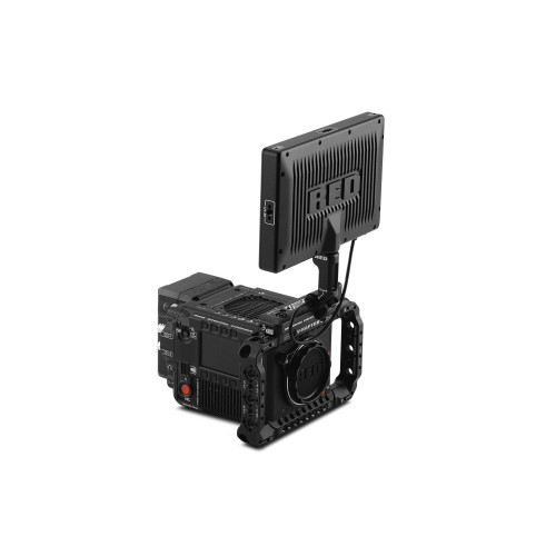 RED V-RAPTOR 8K VV + 6K S35 Starter Pack (bez akumulatorów)