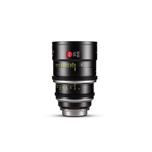 Leitz Summilux-C T1.4 35mm PL