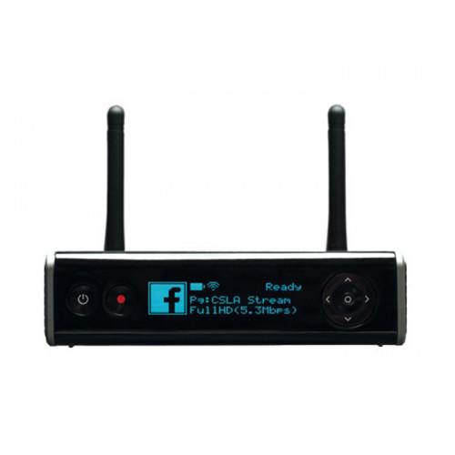 TERADEK Vidiu Go (HDMI/SDI)