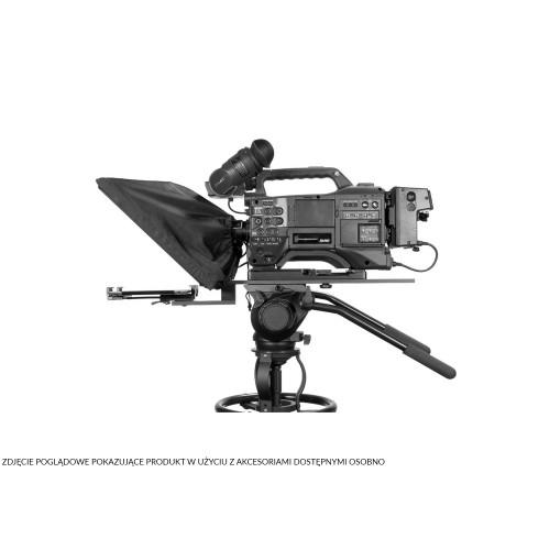 Datavideo TP-650 ENG prompter