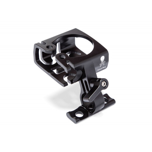 Tentacle Sync E bracket The MAD Clamp