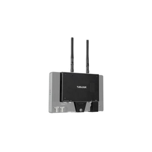 Teradek Bolt 4K Monitor Module 1500 TX Module for SmallHD Smart 7 Monitors