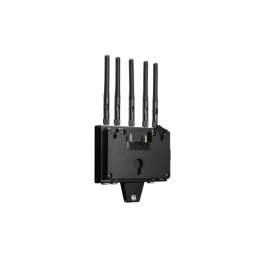 Teradek Bolt 4K Monitor Module 750 RX for SmallHD Smart 7 Monitors (GM)