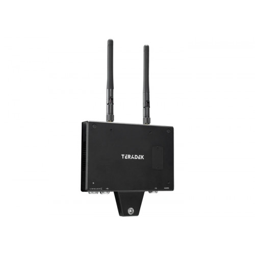 Teradek Bolt 4K Monitor Module 750 TX for SmallHD Smart 7 Monitors
