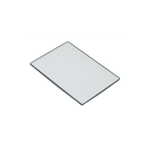 Tiffen 4x5.650 Black Pro-Mist 1/2