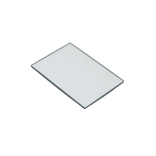 Tiffen 4x5.650 Black Pro-Mist 1/8