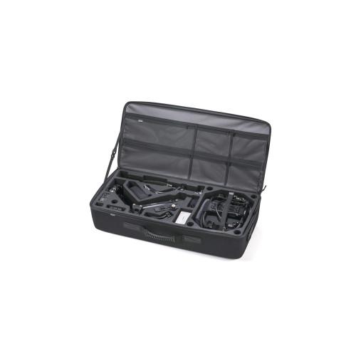 Tilta (GSS-T01-V) Float Handheld Gimbal Support System - V-Mount