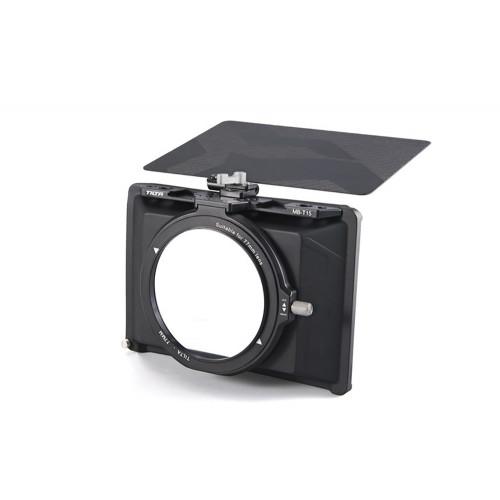 Tilta (MB-T15) Tiltaing Mini Matte Box
