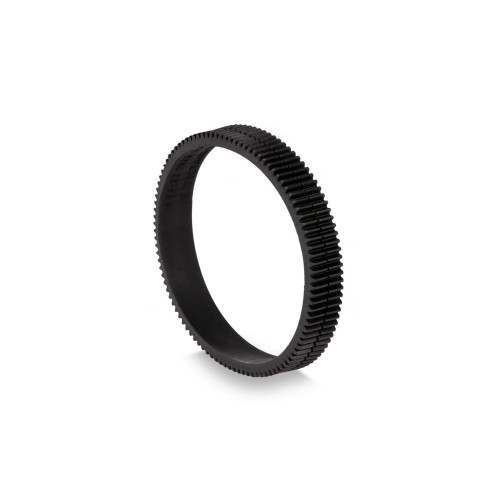 Tilta Seamless Focus Gear Ring 66-68mm