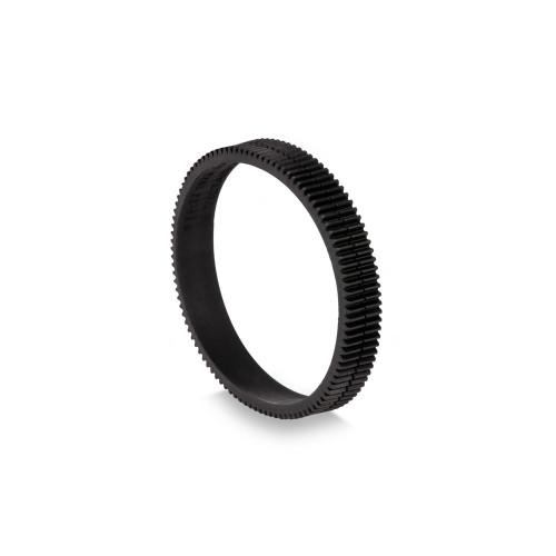 Tilta (TA-FGR-6668) Seamless Focus Gear Ring 66-68mm