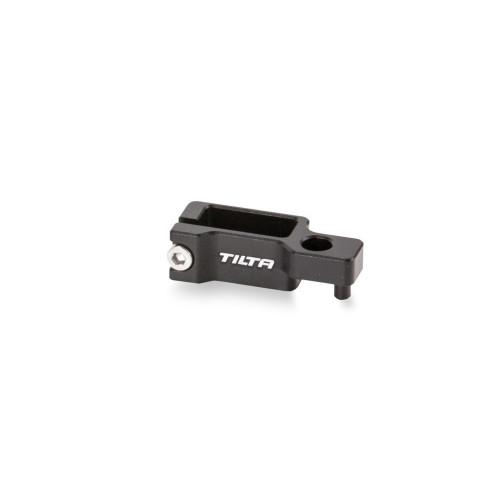 Tilta (TA-T13-CC-B) HDMI Cable Clamp Attachment for Sony FX3 - Black
