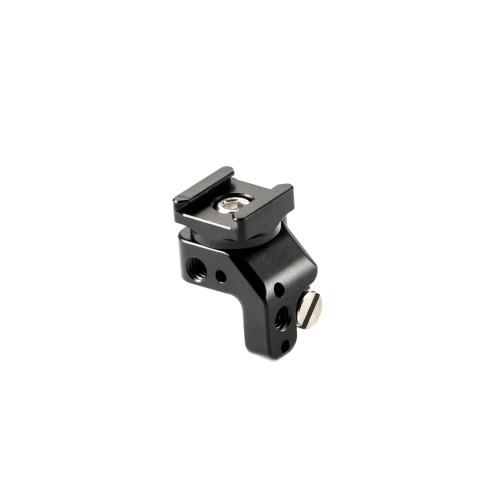 Tilta (TA-T13-MFA-B) Multi-Functional Attachment for Sony FX3 - Black