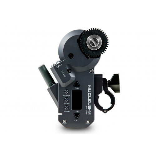 Tilta (WLC-T03-M) Nucleus-M Brushless Wireless Follow Focus Motor