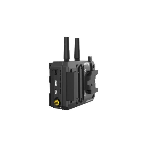 Vaxis ATOM 600 KV Kit