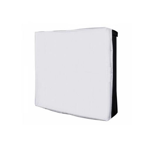 Walimex pro Softbox for Flex LED 500 Bi Color
