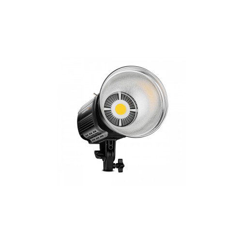 Walimex pro LED Niova 100 Plus Daylight 100W