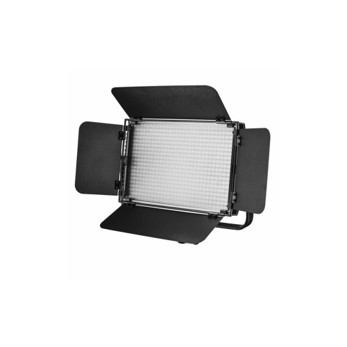 Walimex pro LED Niova 600 Plus Daylight 36W