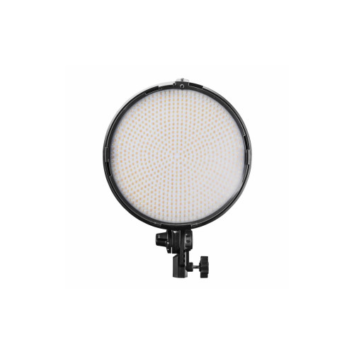 Walimex pro LED Niova 800 Plus Round Bi Color 50W