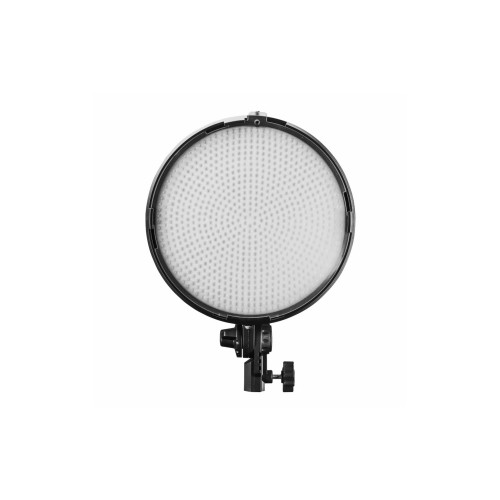 Walimex pro LED Niova 800 Plus Round Daylight 50W