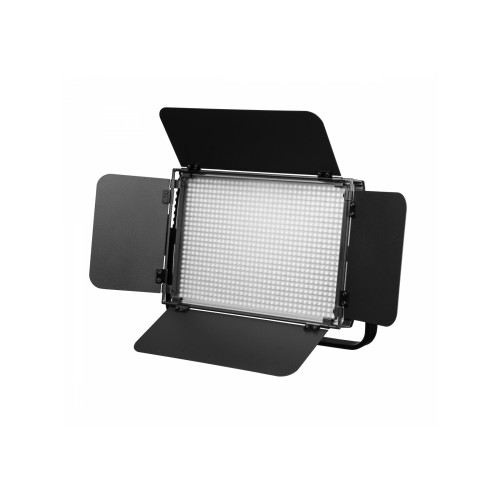 Walimex pro LED Niova 900 Plus Daylight 54W