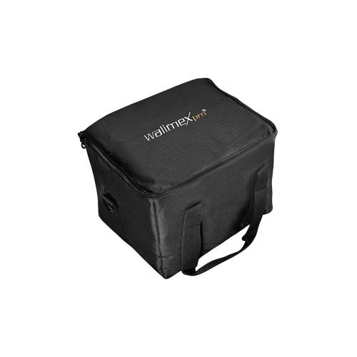 Walimex pro Studio Bag for Niova 800 Round 33cm