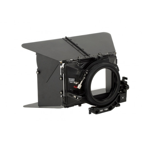 Wooden Camera (202100) UMB-1 Universal Mattebox (Pro)
