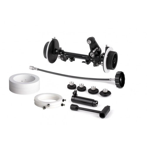 Wooden Camera (244500) UFF-1 Universal Follow Focus (Pro)