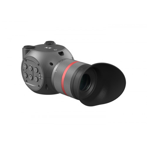 Z-CAM Electronic Viewfinder