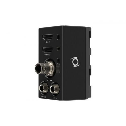Z-CAM HDMI-SDI Converter