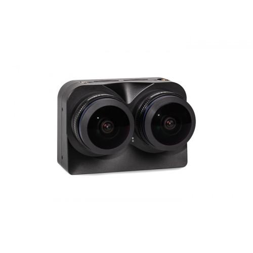 Z-CAM K1 PRO VR180 Camera
