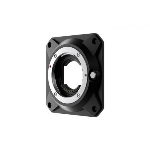 Z-CAM MFT mount for E2 E2/M4 S6, F6, F8