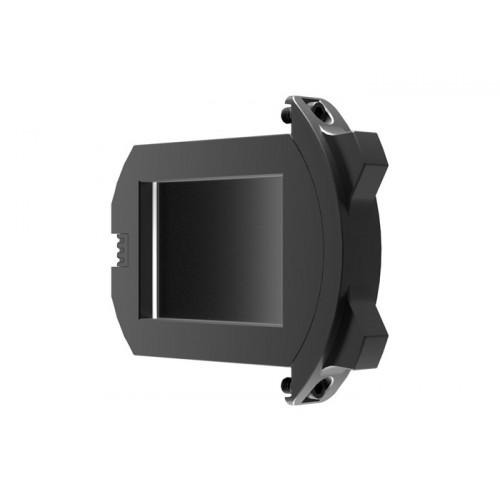 Z-CAM eND module for E2 EF & PL mount