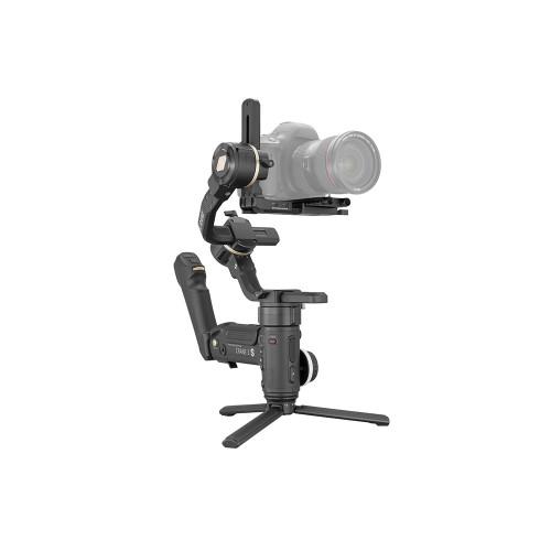 Zhiyun Crane 3S SmartSling Kit