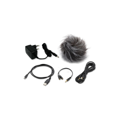 Zoom APH-4nPro Accessory Pack for H4nPro