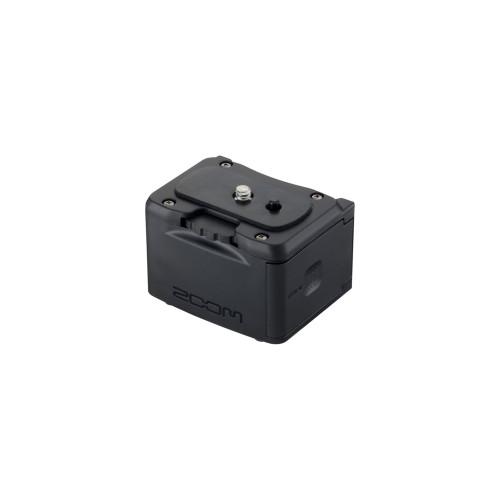 Zoom BCQ-2n Battery Case for Q2n / Q2n-4K