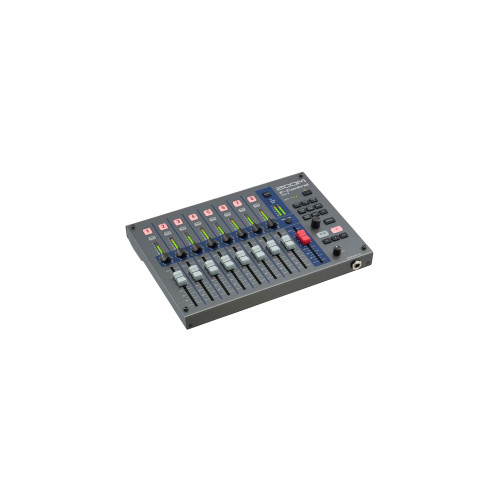 Zoom FRC-8 F-Control Hardware Remote Control for F4, F6, F8 and F8n