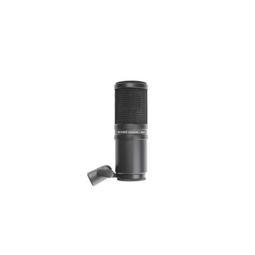 Zoom ZDM-1 Dynamic Large Diaphragm Microphone