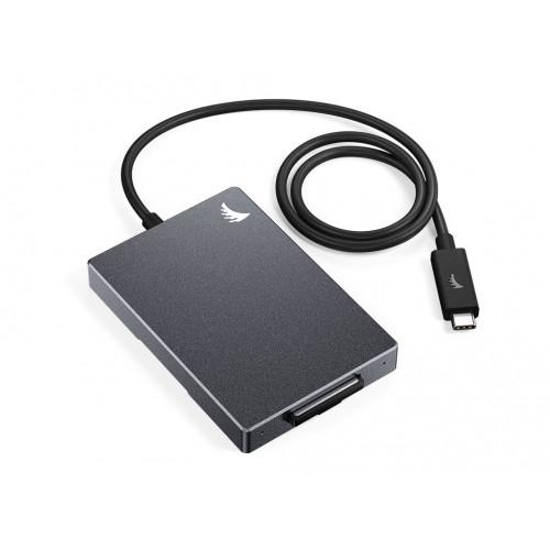 Angelbird CFexpress Card Reader USB-C