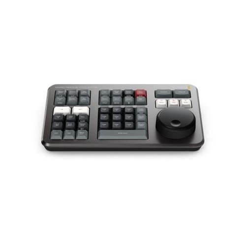 Blackmagic Design DaVinci Resolve Speed Editor