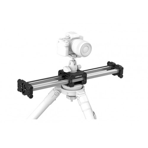 edelkrone SliderPLUS v5 Long
