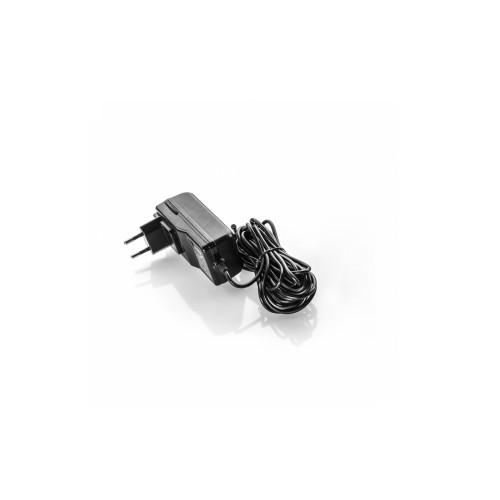 Walimex pro power adapter for LED Niova 150 (15V,1A)