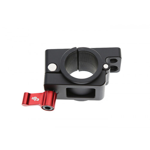 DJI Ronin-M Monitor/Accessory Mount